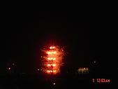 2006跨年夜:1311550047.jpg