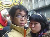 2008南庄草莓季:1254118654-dsc04781.jpg