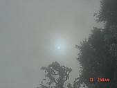 2009太平山之旅:1428007102-dsc04890.jpg