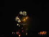 2006跨年夜:1311550048.jpg