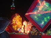 2008台北燈會:1295882735.jpg