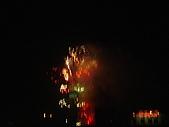 2006跨年夜:1311550049.jpg
