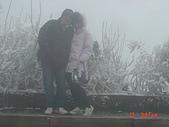 2009太平山之旅:1428007103-dsc04891.jpg