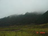 我在合歡山上遇見雪:DSC06514.JPG