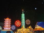 2008台北燈會:1295882736.jpg