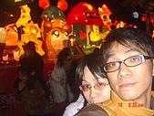 2008台北燈會:1295882737.jpg