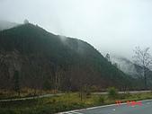 我在合歡山上遇見雪:DSC06516.JPG
