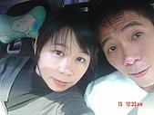 2007台中薰衣草:1554736855.jpg