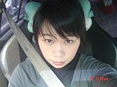2007台中薰衣草:1554736856.jpg