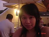 2007金山洋豆子:1588120624.jpg
