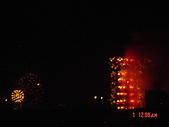 2006跨年夜:1311550051.jpg