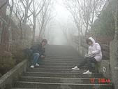 2009太平山之旅:1428007109-dsc04898.jpg