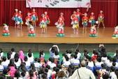 105年12月23日師生才藝表演活動:000二年級~歡迎耶誕 (1).JPG