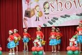 105年12月23日師生才藝表演活動:000二年級~歡迎耶誕 (3).JPG