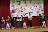 105年12月23日師生才藝表演活動:001五、六年級~烏克麗麗 (1).JPG