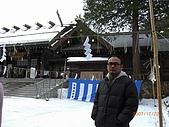 第四天 - 北海道:CIMG9223.JPG
