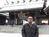 第四天 - 北海道:CIMG9224.JPG