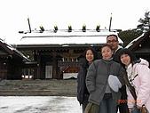 第四天 - 北海道:CIMG9226.JPG