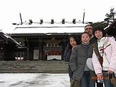 第四天 - 北海道:CIMG9227.JPG
