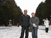 第四天 - 北海道:CIMG9228.JPG