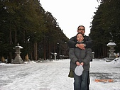 第四天 - 北海道:CIMG9235.JPG