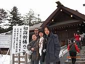 第四天 - 北海道:CIMG9237.JPG