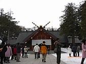第四天 - 北海道:CIMG9240.JPG
