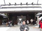 第四天 - 北海道:CIMG9243.JPG