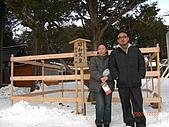 第四天 - 北海道:CIMG9244.JPG