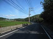 980418~甜蜜1又1紀念日:980418-03-蘆竹海岸線005.JPG
