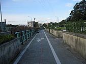 980418~甜蜜1又1紀念日:980418-05-中和自行車車道003.JPG