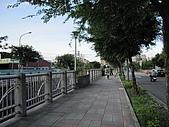 980418~甜蜜1又1紀念日:980418-05-中和自行車車道008.JPG