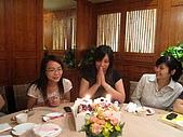 980820~泰式湄河餐廳(8月慶生會):980820-01-泰式湄河Restaurant 048.JPG