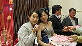990313~彥智與珮儀Wedding:990313-01-彥智與Patty結婚宴客032.JPG