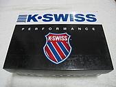 980318~值得紀念的一天:980319-04-K Swiss慢跑鞋001.JPG