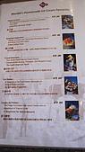 980822~德式溫德烘培餐館:980822-01-Wendel's German Bakery & Bistro 017.JPG