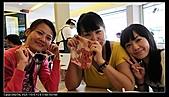 990821-990822~就是愛台中之催淚慶生旅行 part4:nEO_IMG_990821-02-東東芋圓009.jpg