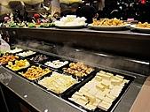 991001~嗨咖姐妹 月初就要見面之 海角日式饗宴涮涮鍋:991001-01-海角日式饗宴涮涮鍋010.jpg