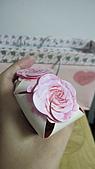 990313~彥智與珮儀Wedding:990313-02-L'affection 喜餅002.JPG