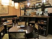 1040216~向快樂招手迎新春之 太老爺泰式小酒館:1040216-02-太老爺泰式小酒館004.JPG