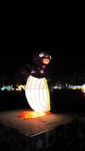 990227~新北市卡通燈會:990227-05-新北市卡通燈會011_exposure.JPG