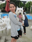 1030513~今夏第一游之 Good dog妙狗寵物游泳池:1030513-03-Good dog妙狗寵物游泳池228.JPG