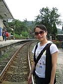 980214~西洋情人節在十分幸福平溪之旅:980214-08-嶺腳車站002.JPG