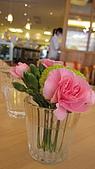 990116~Afternoon Tea:990116-01-Afternoon Tea 006.JPG