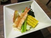 1040307~晚餐約會之 于丼屋:1040307-03-于丼屋004.JPG
