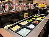 991001~嗨咖姐妹 月初就要見面之 海角日式饗宴涮涮鍋:991001-01-海角日式饗宴涮涮鍋011.jpg