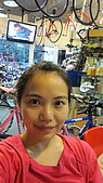 990704~Bike Wharf:990704-04-Bike Wharf 063.JPG