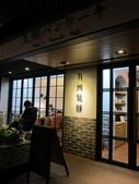 1040131~流行最前線之 Kyushu pancake九州鬆餅咖啡:1040131-02-九州鬆餅003.JPG