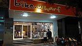 980726~Bike Wharf:980726-03-Bike Wharf 055.JPG