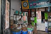 961123~金門. 文化美食購物之旅:961124-11-C-山后民俗文化村016.JPG